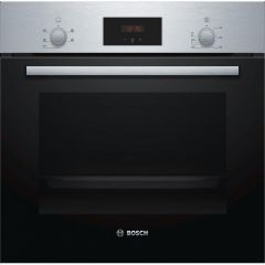 Bosch HHF113BR0B Electric Single Oven