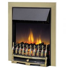 Dimplex WYN20AB WYNFORD Antique Brass