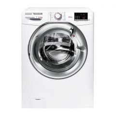 Hoover H3D4965DCE 9kg/6kg 1400 Spin Washer Dryer - White - A Energy Rated