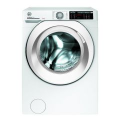 Hoover HWB510AMC 10kg 1500 Spin Washing Machine - White - A+++ Energy Rated