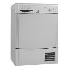 Indesit IDC8T3BS