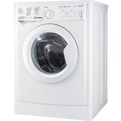 Indesit IWC91282 9kg 1200rpm Washing Machine (SCOOP)