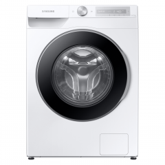 Samsung WW90T634DLH 9kg 1400 Spin Washing Machine - White - A+++ Rated